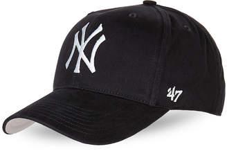 '47 Boys 8-20) Navy New York Yankees Cap
