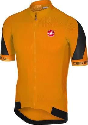 bb085be3d Castelli Orange Men s Fashion - ShopStyle