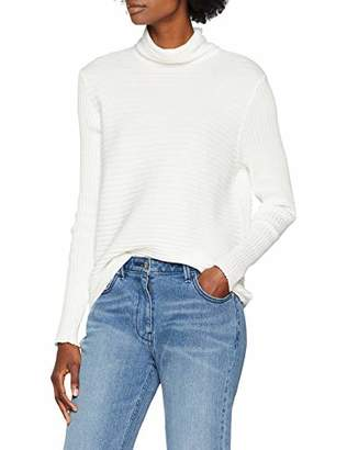 Liebeskind Berlin Women's H9184453 Knit Turtleneck
