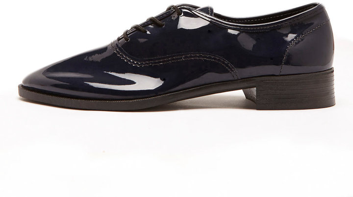 American Apparel Women's Dancing Shoe