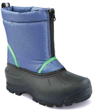 Northside Icicle Youth Snow Boot - Boy's