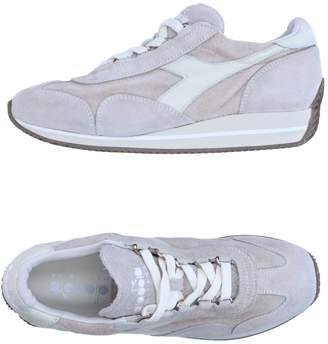 Diadora HERITAGE Low-tops & sneakers - Item 11231622SM