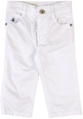 Brooksfield Casual pants - Item 36613010TE