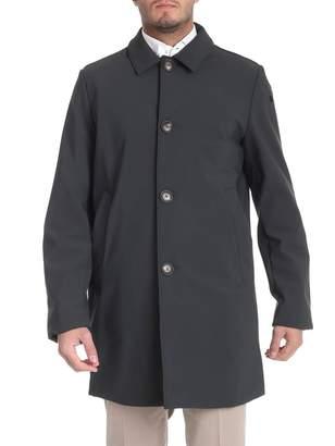 Rrd Roberto Ricci Design Down Jacket Thermo Coat