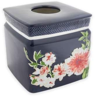 Nara Boutique Tissue Box Cover