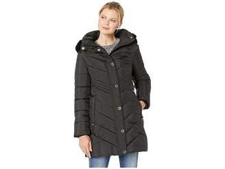 Anne Klein Willow Coat Women's Coat