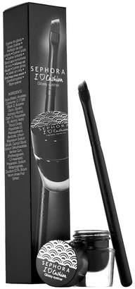 Sephora Cushion Glossy Eyeliner