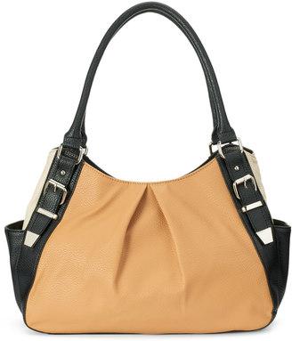 Apt. 9® Brooklyn Shopper $59 thestylecure.com