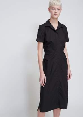 Rachel Comey Extend Dress