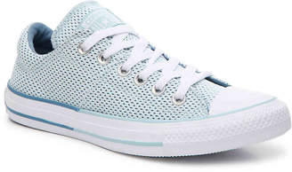 Converse Chuck Taylor All Star Madison Sneaker - Women's