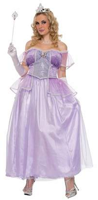 Forum Women's Storybook Princess Costume