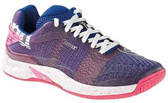 Kempa Women's Attack One Contender Handball Shoes