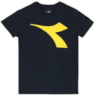 Diadora T-shirt
