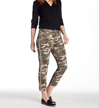 Jag Jeans Women's Evans Skinny