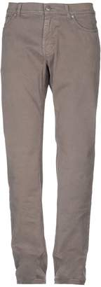 Harmont & Blaine Casual pants - Item 13206108ME
