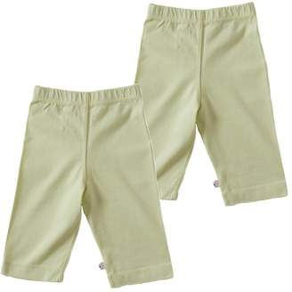 Baby Soy Comfy Basic Pants Pack of 2 (18-24 Months, )
