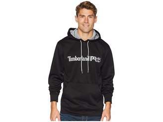 Timberland Hoodmaster Fleece Hoodie