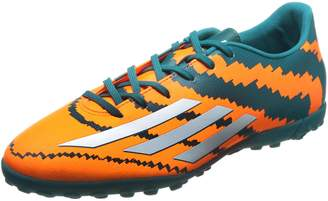 adidas Messi 10.3 TF Mens Astro Turf Soccer Sneakers/Boots