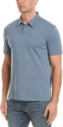 John Varvatos Polo Shirt