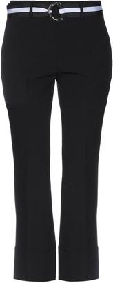 Asap Casual pants - Item 13311297LN