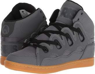 Osiris D3H Men's Shoes