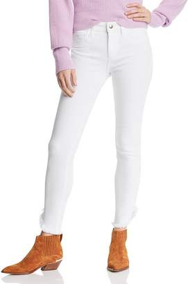 Joe's Jeans Icon Ankle Skinny Jeans in Hennie - 100% Exclusive