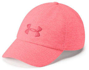 Under Armour Twisted Renegade Baseball Cap
