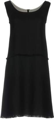 Max Mara 'S Short dresses