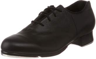 Bloch Women's Audeo Jazz Tap Tap Shoe