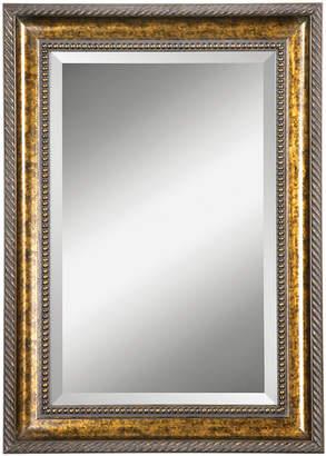 Asstd National Brand Sinatra Vanity Mirror