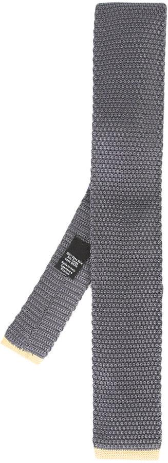 Hugo BossBoss Hugo Boss textured tie