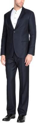 Giorgio Armani Suits - Item 49397604LR