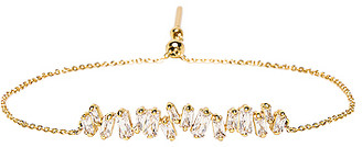 Gorjana Amara Adjustable Bracelet