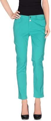 Liu Jo Casual pants - Item 36824147QI