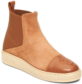 Taryn Rose Collection Cecilia Ankle Boot