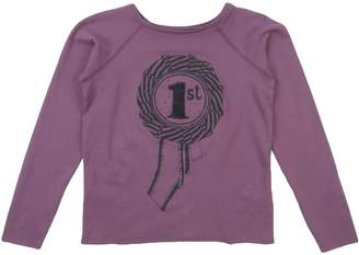 Bonton Sweatshirts - Item 12221686CA