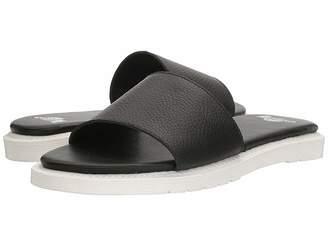 Dr. Martens Cierra II Women's Sandals