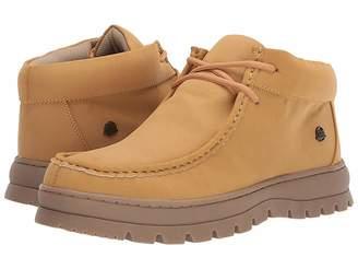 Stacy Adams Wally Moc Toe Chukka Boot Sneaker