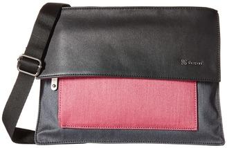 Sherpani Viso Crossbody Bag $69.95 thestylecure.com