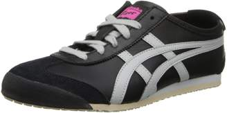 Onitsuka Tiger by Asics ASICS Women's Mexico 66 Shoe