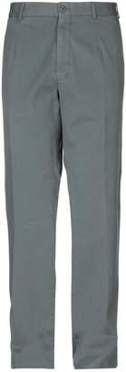 Burberry Casual pants - Item 13264990HT