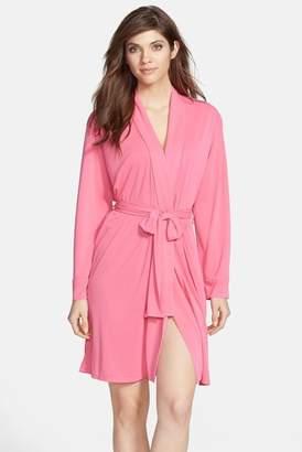 Natori Aphrodite Short Robe