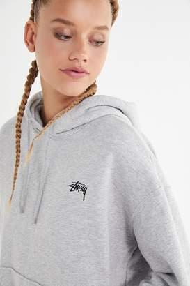 Stussy Kira Hoodie Sweatshirt