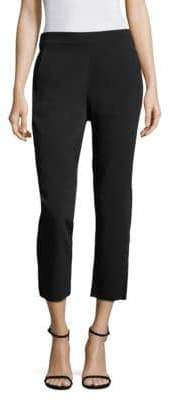 Piazza Sempione Relaxed-Fit Cadi Pants