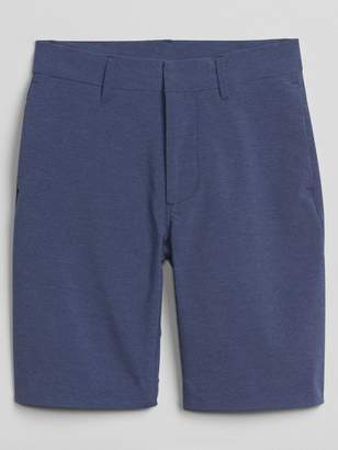 Gap Everyday Shorts with Stretch
