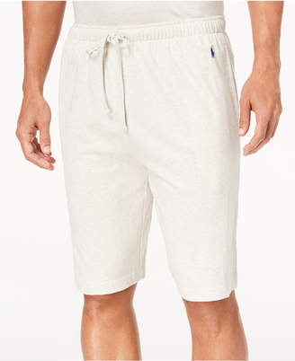 ... Polo Ralph Lauren Men\u0027s Supreme Comfort Pajama Shorts