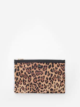 Dolce & Gabbana Clutches & Pouches