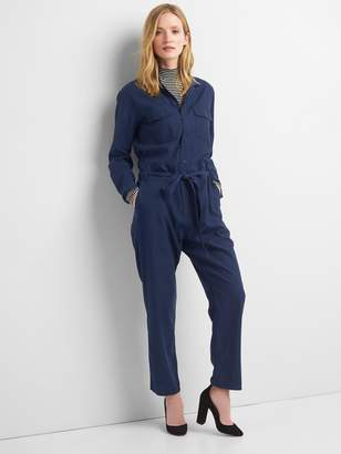 Gap Utility jumpsuit