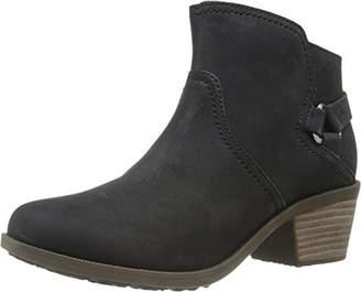 Teva Women's W Foxy Ankle Boot