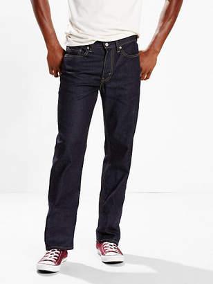 Levi's 514 Straight Fit Stretch Jeans (Big & Tall)